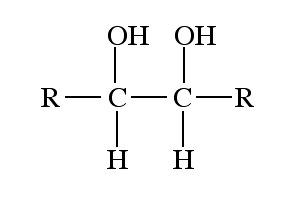 functional groups in acetanilide